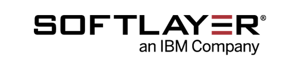 SoftLayer - an IBM company - Cloud without the Cloudy Price