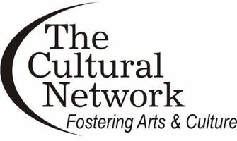 The Cultural Network
