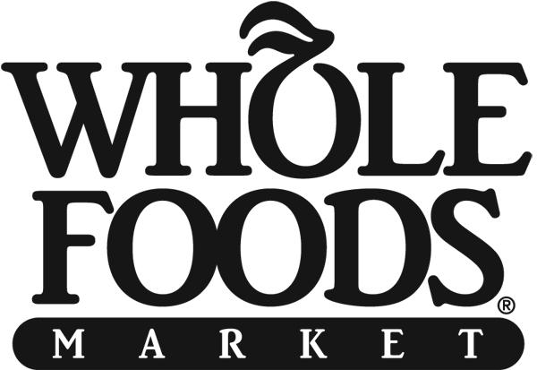Boise Whole Foods Market