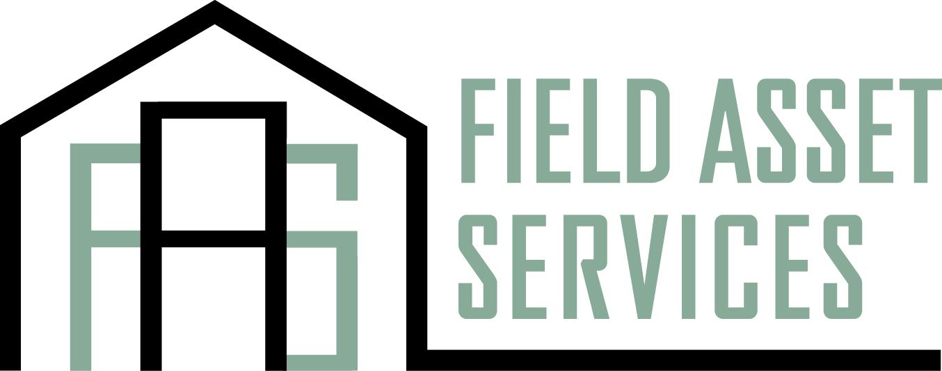 Field Asset Services