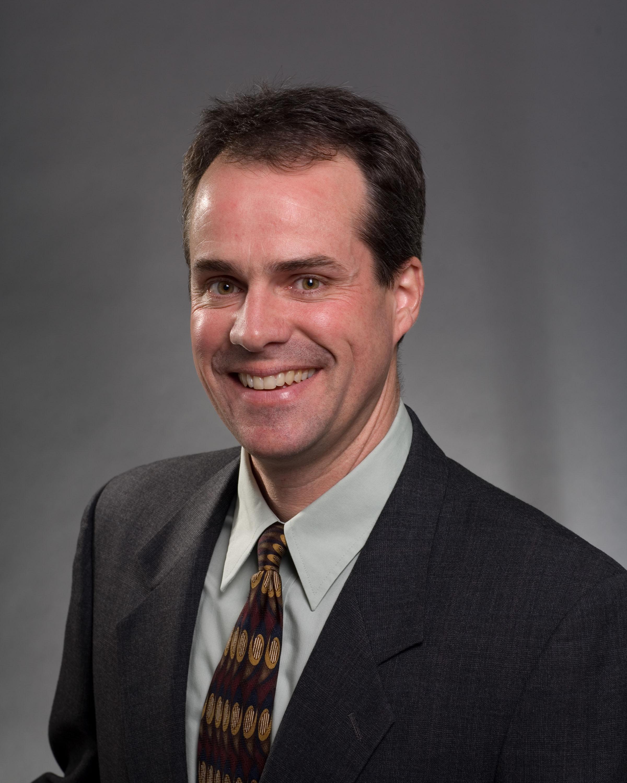 Jim Falgout