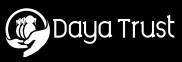 Daya Trust logo