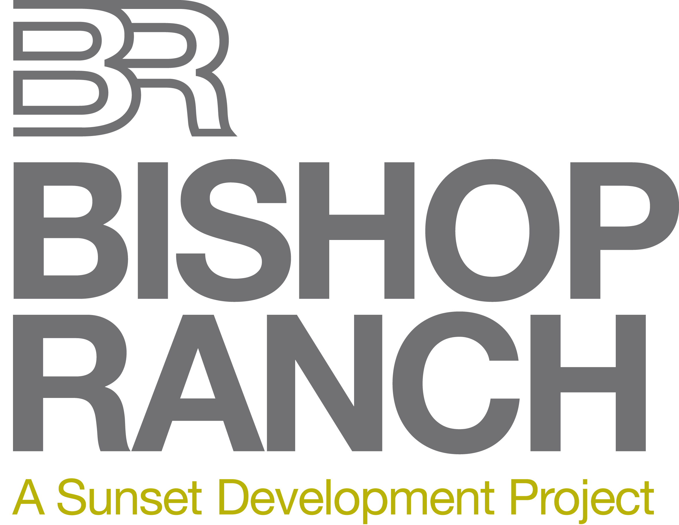 Bishop Ranch Logo