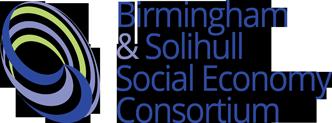 BSSEC logo