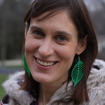 Vanessa Templeman