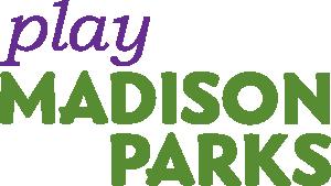 City of Madison Parks Logo