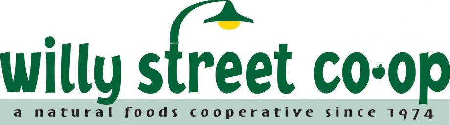 Willy Street Coop Logo