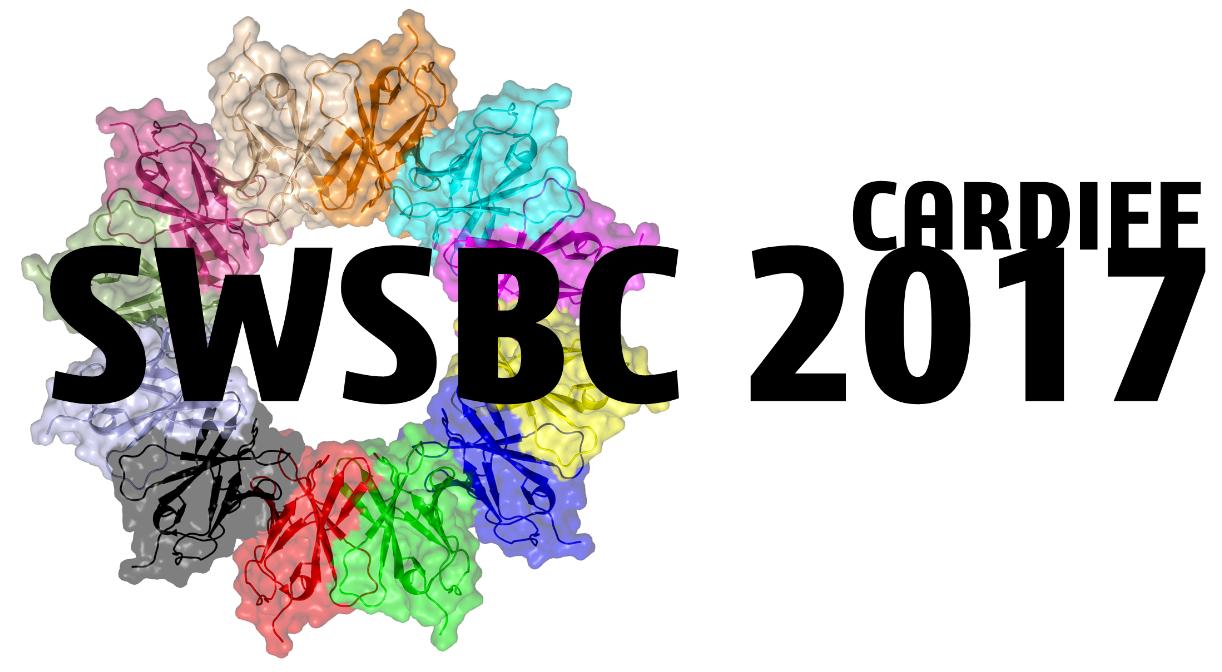 SWSBC 2017 LOGO