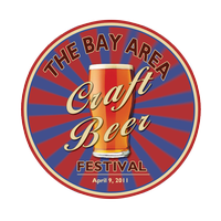 Spring 2011 Bay Area Craft Beer Festival - BUY YOUR TICKETS...