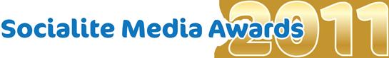2011 Social Media Awards