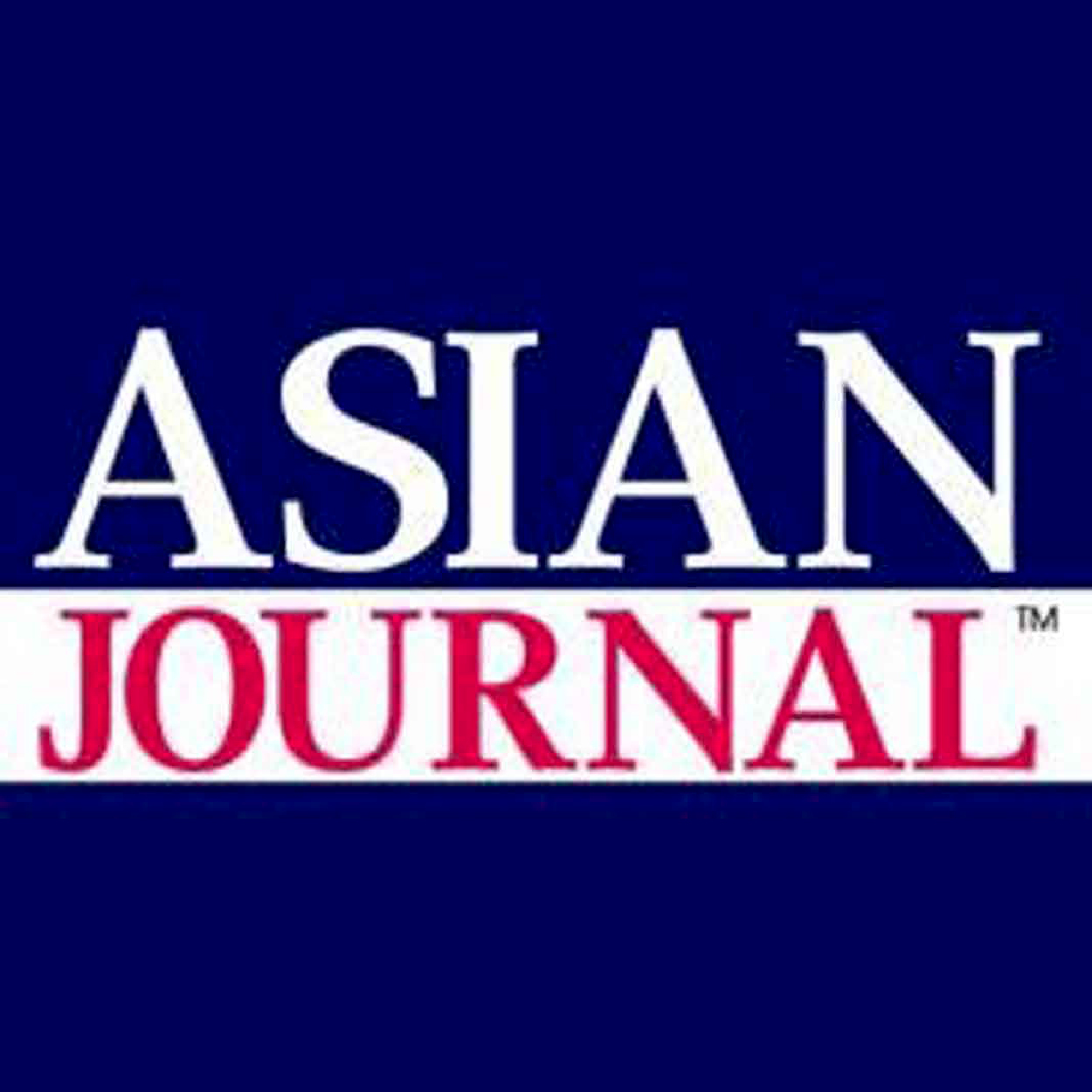 Asian Journal