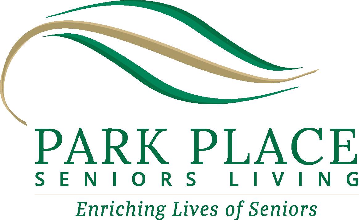 Park Place Seniors Living