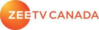 Zee TV Canada