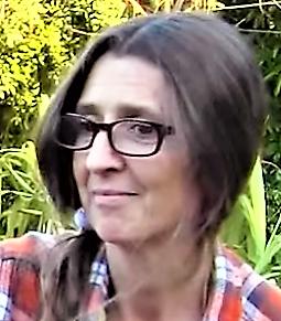 Laura Sutton
