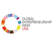 global entrepreneurship week november 13 to 19, 2017