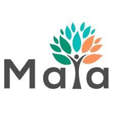 Maia Health