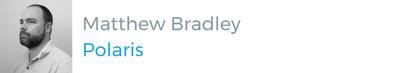 matthew bradley