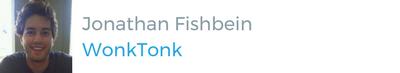 jonathan fishbein
