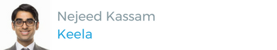 nejeed kassam