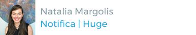 natalia marigolds