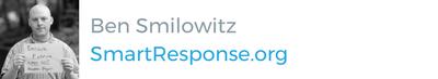 ben smilowitz