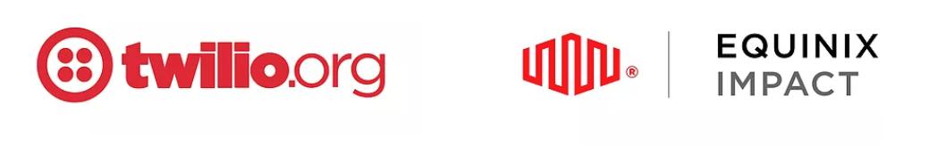 sponsors equinox twilio.org