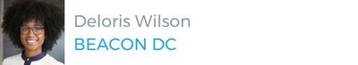deloris wilson