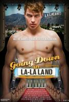 GOING DOWN IN LA-LA LAND - Sunday Screening