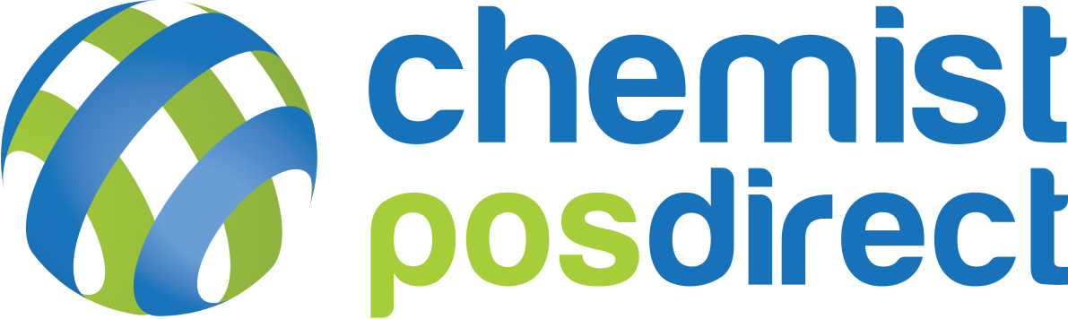 ChemistPOS Direct