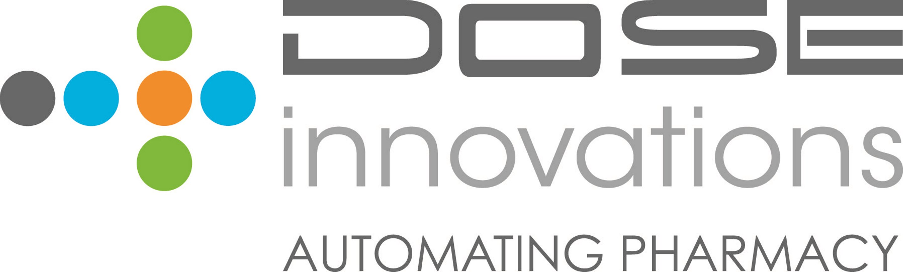 Dose Innovations