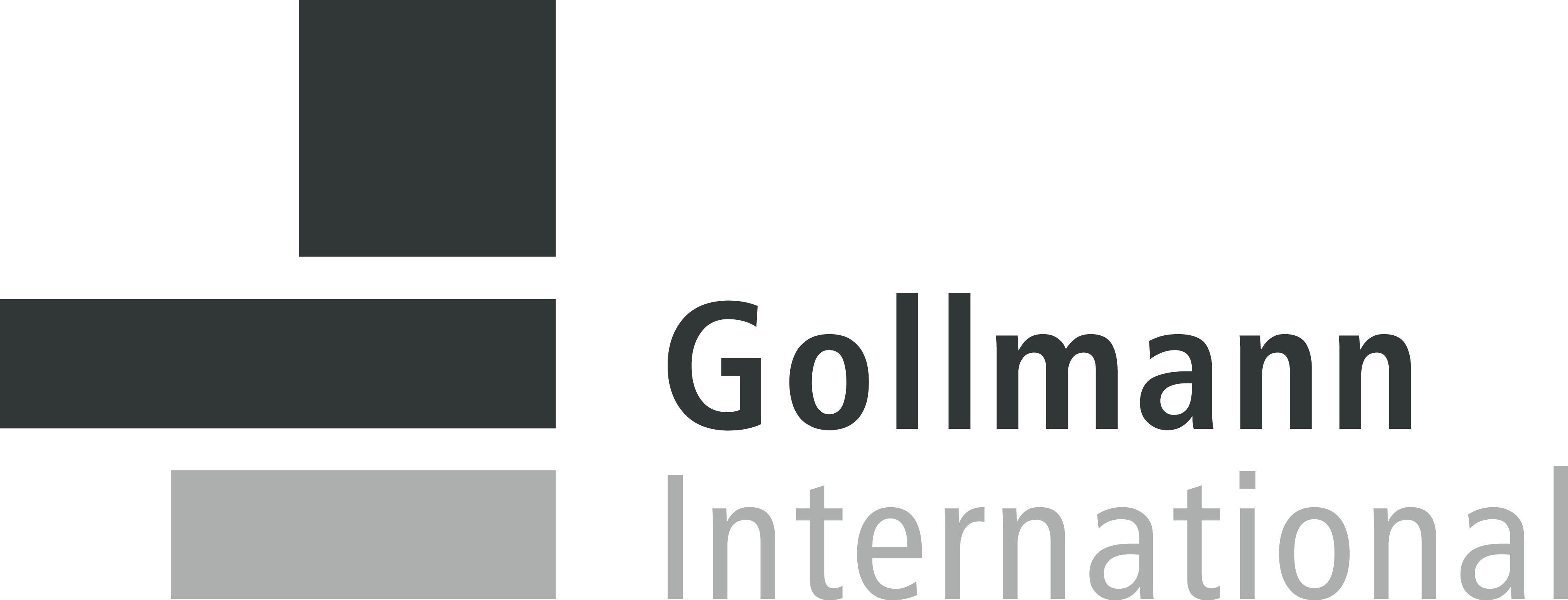 GOLLMANN