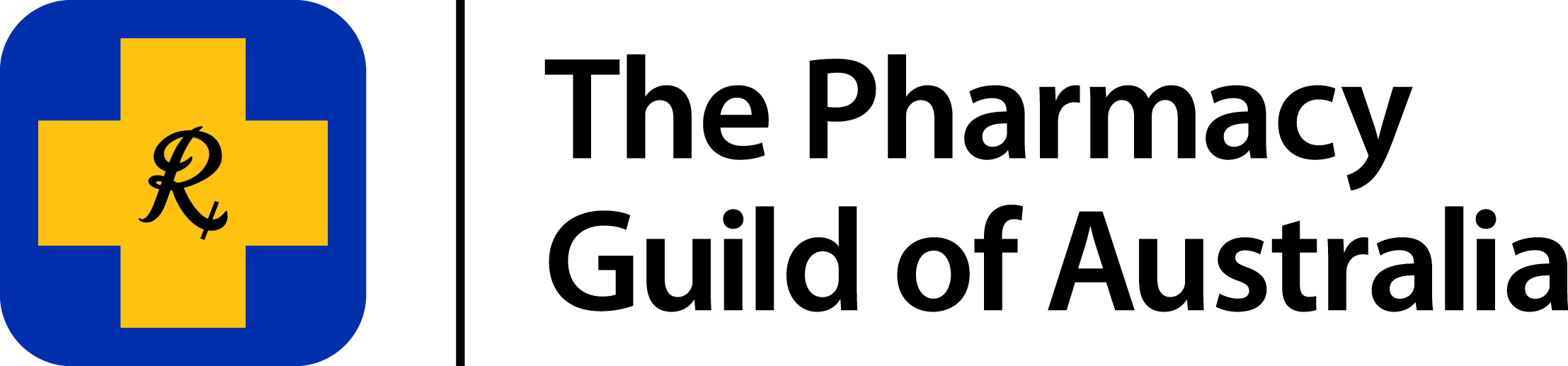 Pharmacy Guild