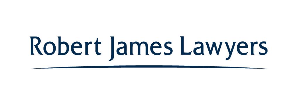 Robert James Lawyers