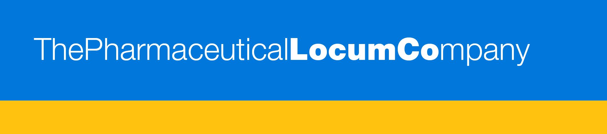 Locum Partner