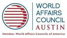 WAC Austin logo