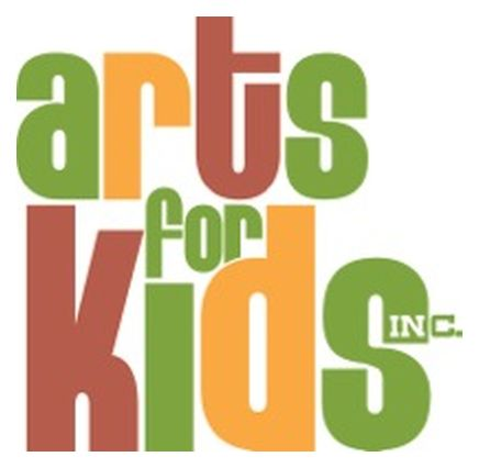 arts for kids