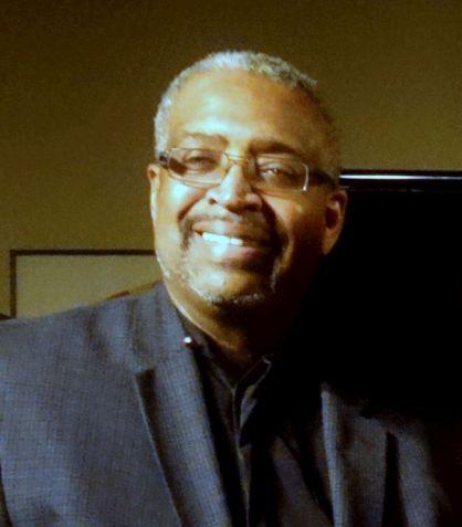 Darryl Clark
