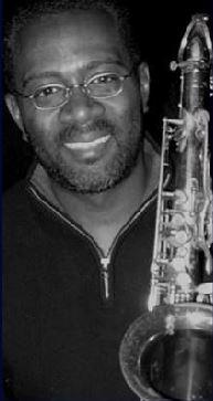 Lance Bryant