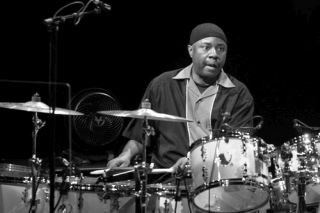 Lennie White Drums
