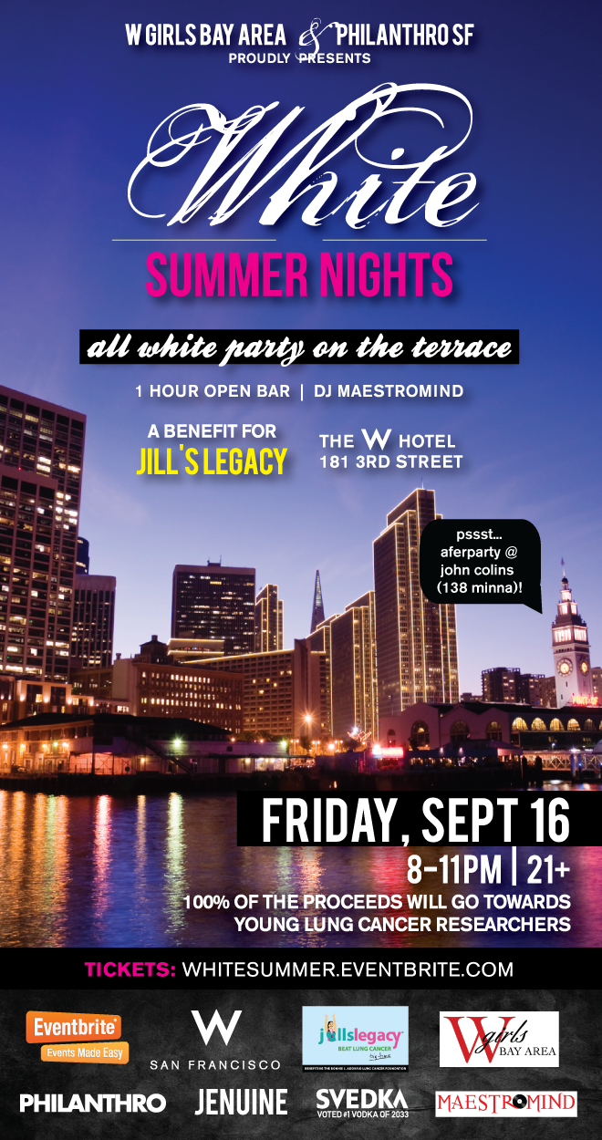 wgirls, philanthro, sf, white summer nights