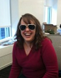 Carrie McComb, Technical Recruiter, GroupOn