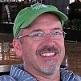Chad Cooper, CTO GrubHub