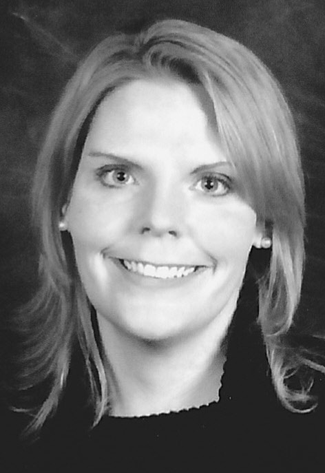 Sarah Highstone, Career Advisor, DePaul University