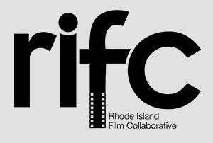 Rhode Island Film Collaborative