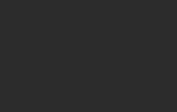 RIFC Logo