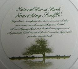 www.naturaldivasrock.bigcartel.com