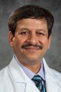 Dr. Prabhu Parimi