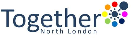 Together North London Launch Event:Thinking Bigger, Working...