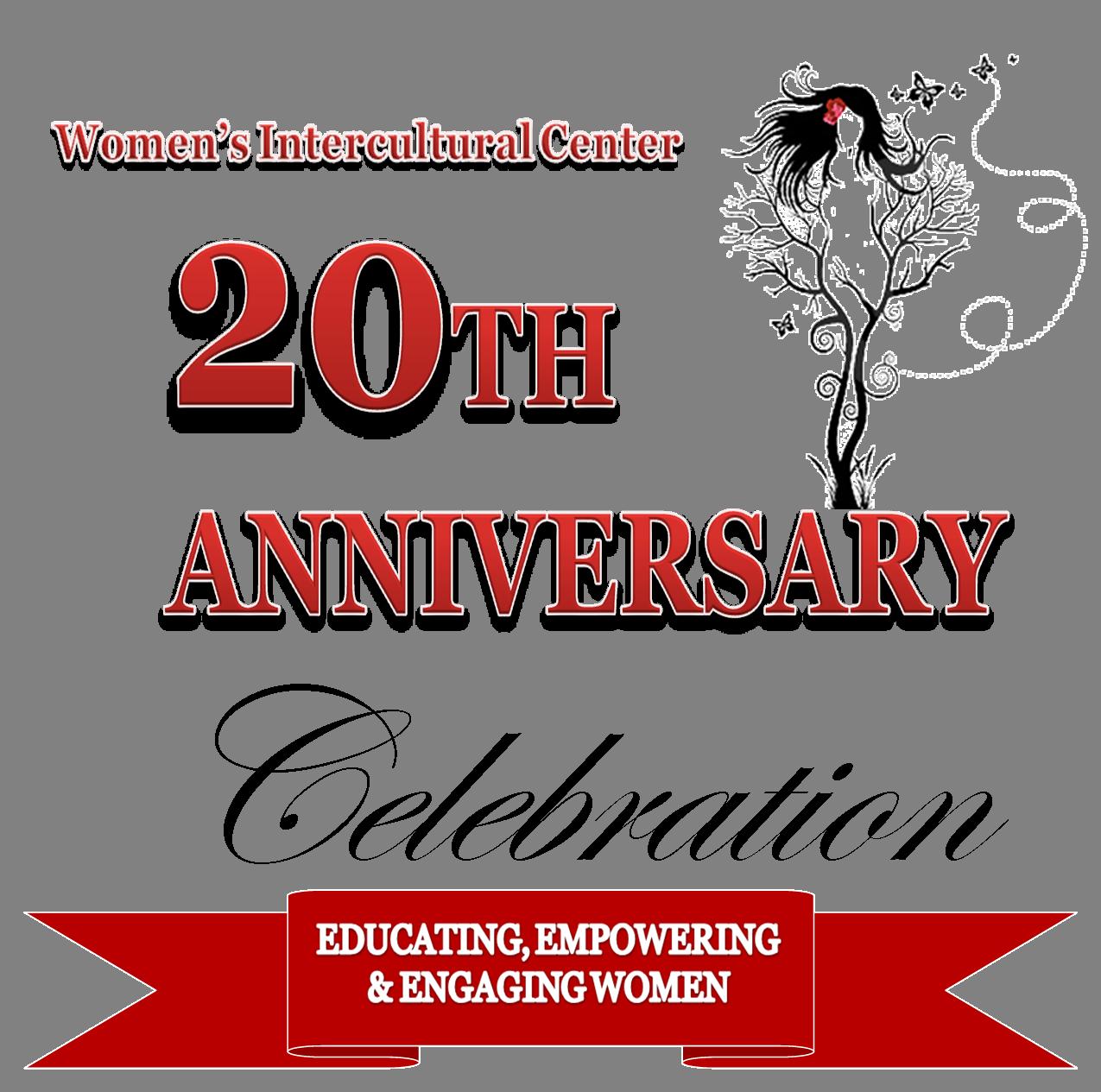 Winc 39 S 20th Anniversary Celebration Tickets Fri Nov 15 2013 At 12 00 Pm Eventbrite