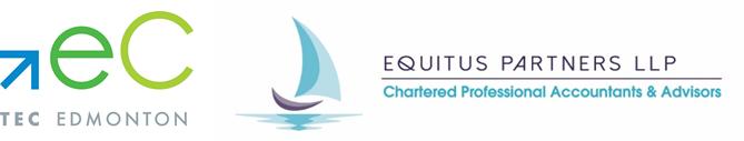 TEC Equitus logo